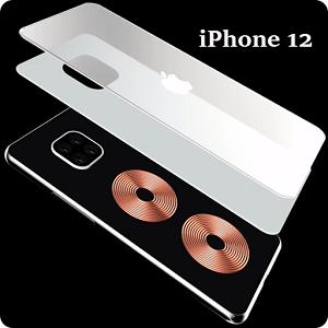 安卓仿iphone12主题无广告美化版