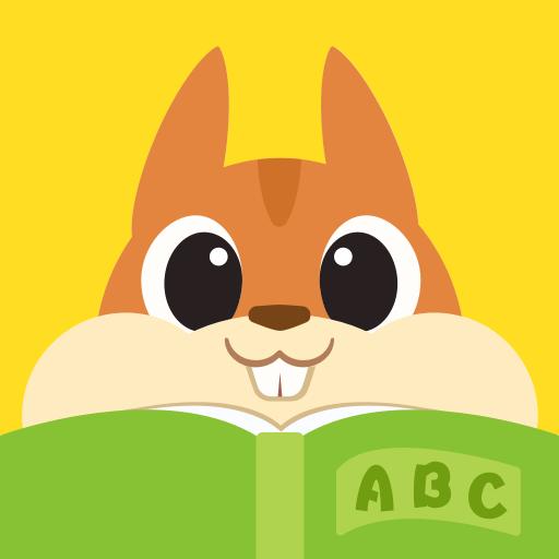 念念有词英语学习app中小学版v2.7.4安卓版