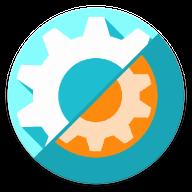 我的世界inner core启动器汉化版v1.1.2.42最新版