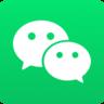 新加坡版微信客户端(微信新加坡版)v7.0.17国外版