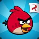 愤怒的小鸟mod修改器版v8.0.3无限内