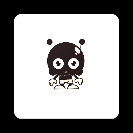 小黑人音乐听歌神器app免费版v1.0手机版