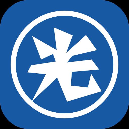 光环助手无敌版app安卓版v4.9.6免费