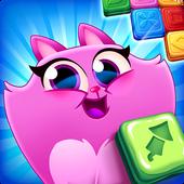 饼干猫爆炸消消乐无限金版v1.1.0安卓版