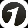 一点英语app红包版v4.14.1安卓版