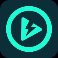 5G练练短视频区块链视频平台v1.01最新版