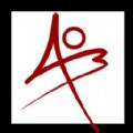 ao3网站中文官网登录入口v1.1.15最新版