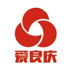 爱良庆今日头条app免费版v1.0.0手机版