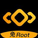 安卓免root一键新机破解版(任我行一