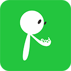 三味读友儿童阅读app手机版v3.2.0安卓版