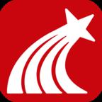 2020超星尔雅云课堂学生版客户端v4.5.5无限刷学分版