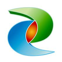 智慧连平新闻客户端v1.0.5官方安卓版