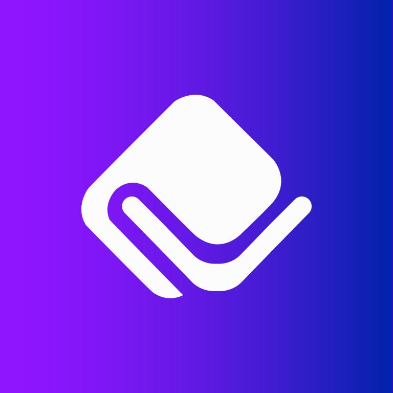 以太坊区块浏览器中文版app官方版