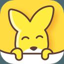 口袋故事解锁vip会员吾爱破解版v10.20.0414010最新版
