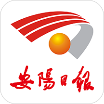 安阳日报电子版app手机版v1.0.3安卓版