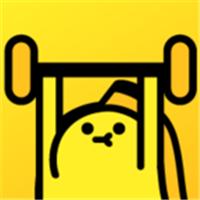 蕉梨健身app一对一私教v6.3.0免费版