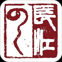 长江云TV湖北省教育厅中小学线上教学平台v1.10.0.9最新版