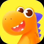 瓜瓜龙英语官方手机客户端v1.0.0安卓版