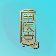 南医堂养生v1.4安卓最新版