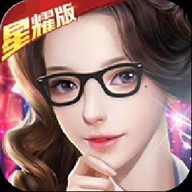 金融风暴online内购破解版v1.0安卓版