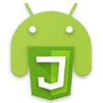 手机js脚本安装器安卓免root版v4.1.1去广告免费版