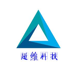 王者荣耀安卓10框架gg破解版v1.0闪退更新版