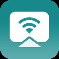 安卓必捷投屏接收端apkv1.0电视版破解版