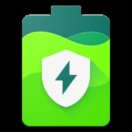 精准电量付费专业版v1.3.4安卓版
