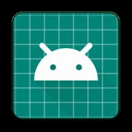 老子打不开它(网课防沉迷软件)v1.0.2手机版