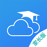 黑龙江和教育智慧云平台v1.2.8家长