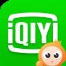 爱奇艺随刻版(vip免费领取)v9.17.6去广告版