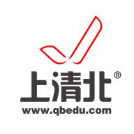 上清北网课双师课堂app最新版v2.7.0手机版