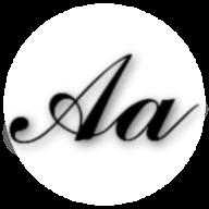 微信特殊字母符号手机可复制版v1.0网名美化版