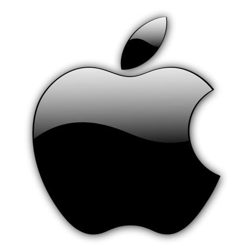 微信虚拟视频手机版apk(微信特别版虚拟视频)v1.0高清美颜版