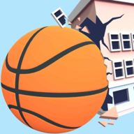 篮球大作战单机版v1.0.1内购免费版