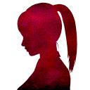 游戏白色情人节v3.1.5最新版