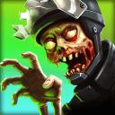 猎人与僵尸修改版v1.0.11最新版