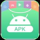 APKPure应用市场去广告版v3.17.5最新版