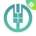 中国农业银行手机银行客户端官方版v5.0.1安卓版