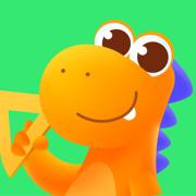 字节跳动瓜瓜龙思维v1.0.1安卓版
