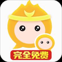 悟空多开分身王者战区修改v1.3.0最新版