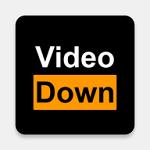 2020手机微信视频下载器吾爱破解版v1.0.07无广告解析版