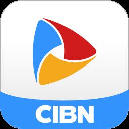 cibn手机电视直播软件免费版v8.3.3安卓版