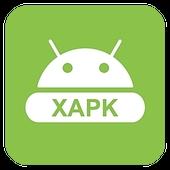 xapk安装器中文版防闪退最新版v2.2.2吾爱破解版