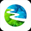 丰收互联随心花提现版v3.0.8手机版