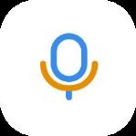 2020安卓微信偷音神器永久免费版v4.36免付费版