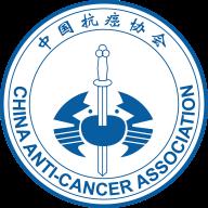 中国抗癌协会康复会appv2.0.16官方版