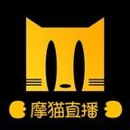 摩猫直播区块链社交平台