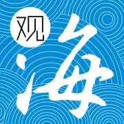 珠海新闻媒体求助热线v4.1.7手机版