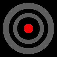 星空语音秀xp模块(星空语音秀vip版)